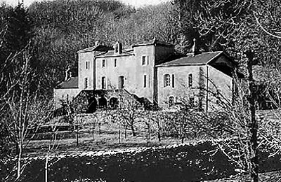histoire-chateau