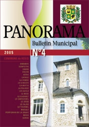 bulletin2005