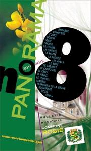 bulletin2011-2012