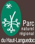 logo_PNRHL