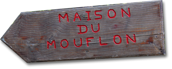 patrimoinemaison-PNG570