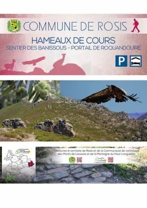 PANNEAU-COURS