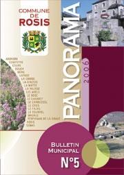 bulletin2006