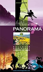bulletin2008-2009